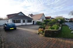 Detached House To Let  PARKGATE Cheshire CH64