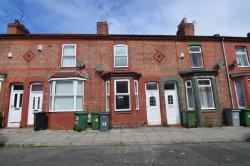Other To Let  ROCK FERRY Merseyside CH42