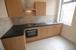Terraced House To Let  WALLASEY Merseyside CH45