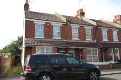 End Terrace House For Sale  Eastbourne East Sussex BN22