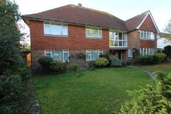 Detached House For Sale  Eastbourne East Sussex BN20