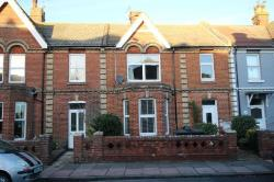 Maisonette For Sale  Eastbourne East Sussex BN21