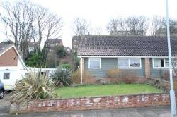 Semi Detached House For Sale  Eastbourne East Sussex BN21