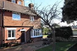 Semi Detached House For Sale  Eastbourne East Sussex BN20