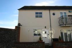 End Terrace House For Sale  Eastbourne East Sussex BN21