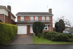 Detached House For Sale  Pevensey East Sussex BN24