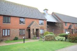 Flat For Sale  Pevensey East Sussex BN24