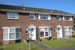 Terraced House For Sale  Eastbourne East Sussex BN20