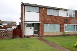 Semi Detached House For Sale  Pevensey East Sussex BN24