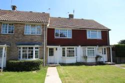 Terraced House For Sale  Lewes East Sussex BN8