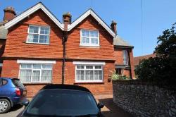 End Terrace House For Sale  Eastbourne East Sussex BN20