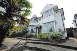 Detached House For Sale  Eastbourne East Sussex BN21