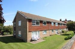 Flat For Sale  Eastbourne East Sussex BN21