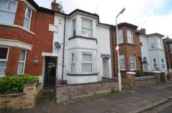 Maisonette For Sale  Leighton Buzzard Bedfordshire LU7