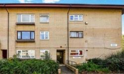 Flat For Sale  Milton Keynes Buckinghamshire MK14