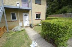 Maisonette For Sale  Milton Keynes Buckinghamshire MK4