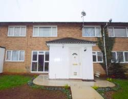 Maisonette For Sale  Milton Keynes Buckinghamshire MK15