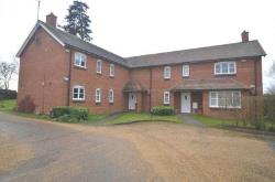 Flat For Sale  Milton Keynes Northamptonshire MK19