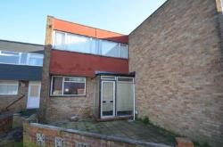 Terraced House For Sale  Milton Keynes Buckinghamshire MK2
