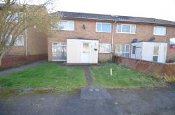 Maisonette For Sale  Milton Keynes Buckinghamshire MK14