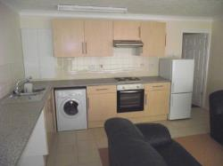Maisonette For Sale  Milton Keynes Buckinghamshire MK6