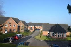 Flat For Sale  Milton Keynes Buckinghamshire MK17