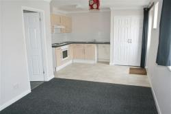 Flat For Sale  Havant Hampshire PO9