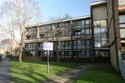 Maisonette For Sale  Portsmouth Hampshire PO6