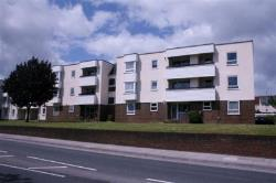 Flat For Sale  Portsmouth Hampshire PO6