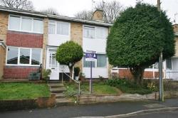 Terraced House For Sale  Waterlooville Hampshire PO7