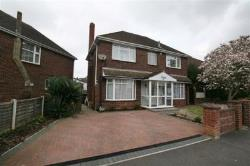 Detached House To Let  Portsmouth Hampshire PO6