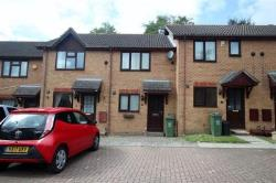 Terraced House For Sale  Portsmouth Hampshire PO6