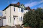End Terrace House To Let  Cambridge Cambridgeshire CB5