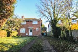 Semi Detached House To Let  Cambridge Cambridgeshire CB3
