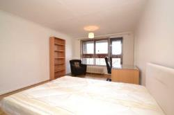 Room To Let  London Greater London NW1