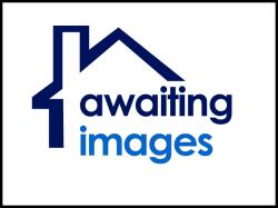 Semi Detached House To Let  Hamilton Lanarkshire ML3