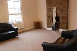 Flat To Let  White City Greater London W12