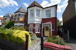 End Terrace House For Sale  London Greater London N12