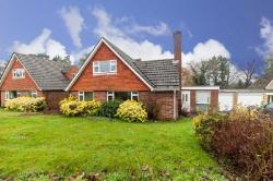 Detached Bungalow For Sale  Hemel Hempstead Hertfordshire HP1