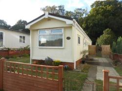 Mobile Home For Sale  Woking Surrey GU22