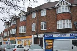 Flat For Sale  Chertsey Surrey KT16