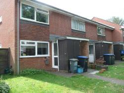 Maisonette For Sale  Addlestone Surrey KT15