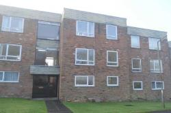 Flat To Let  Berkhamsted Hertfordshire HP4