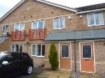 Terraced House To Let  Chesterfield Derbyshire S41