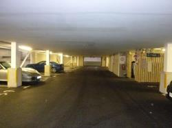 Garage/ Parking To Let  Preston Lancashire PR1