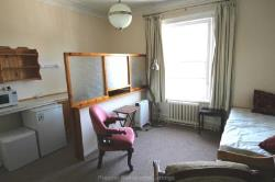 Flat To Let  Manchester Greater Manchester M32
