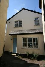 Other To Let  Topsham Devon EX3