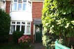End Terrace House To Let  Topsham Devon EX3