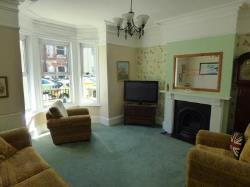 Terraced House To Let  Exmouth Devon EX8