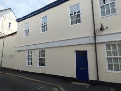 Other To Let  Exeter Devon EX1